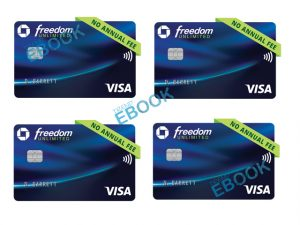Chase Freedom Unlimited - Apply for Chase Freedom Unlimited Credit Card | Chase Freedom Unlimited Login