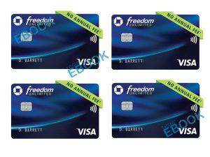 Chase Freedom Unlimited Credit Card - Apply for Chase Freedom Unlimited Card | Chase Freedom Unlimited Login