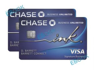 Chase Ink Unlimited - Apply for Ink Business Unlimited Credit Card Online