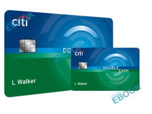 Citi Double Cash Card - Apply for Citi Double Cash Credit Card on Citi.com   Citi Double Cash Card Login