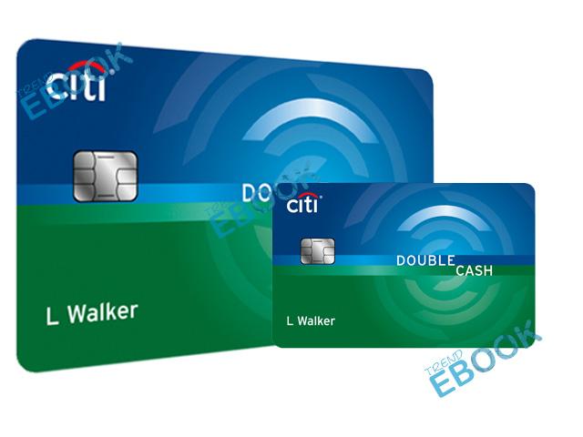 Citi Double Cash Card - Apply for Citi Double Cash Credit Card on Citi.com | Citi Double Cash Card Login