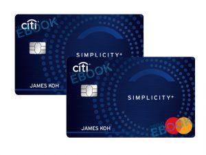 Citi Simplicity Credit Card - Apply for Citi Simplicity Card   Citi Simplicity Login
