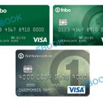FNBO-Credit-Card-Apply-for-FNBO-Credit-Card-FNBO-Credit-Card-Login