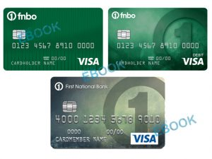 FNBO Credit Card - Apply for FNBO Credit Card | FNBO Credit Card Login