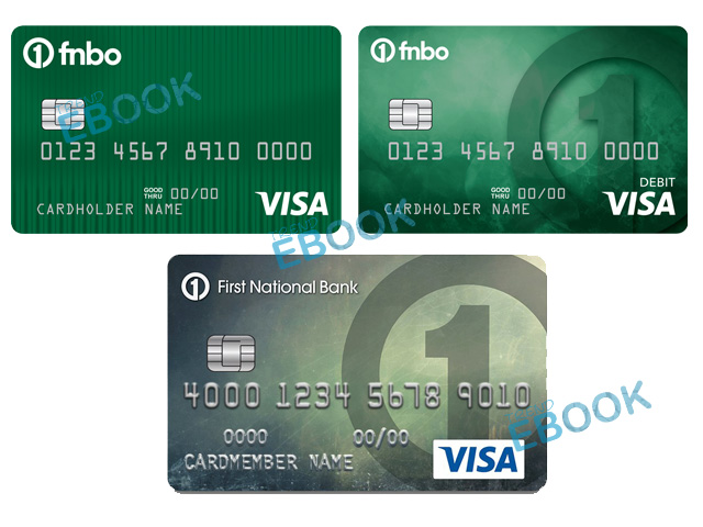 FNBO Credit Card - Apply for FNBO Credit Card   FNBO Credit Card Login