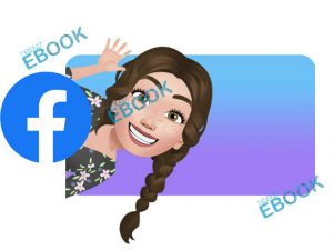 Facebook Avatar 2021 - Create a New Avatar on Facebook | Facebook Avatar Creator