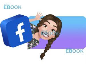 Facebook Avatar Creator 2021 - Create an Avatar on Facebook | Facebook Avatar Maker