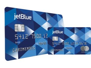 Jetblue Credit Card - Benefits & Application for Jetblue Credit Card | Jetblue Credit Card Login