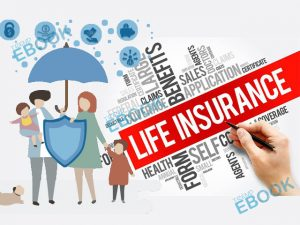 Life Insurance - Life Insurance Guide to Policies