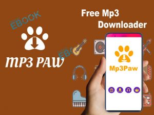 MP3PAW - Download Free MP3 Music & Songs on Mp3paw.com | MP3PAW Download