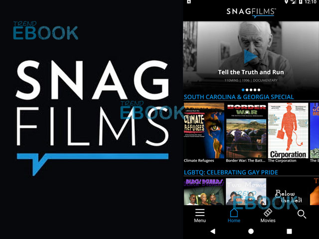 SnagFilms - Watch free movies Online on SnagFilms.com | SnagFilms Download