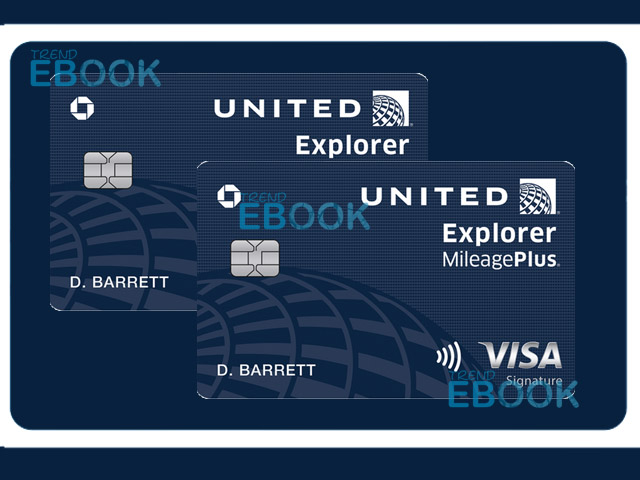 United Explorer Card - Apply for Chase United Explorer Card   United Explorer Card Login