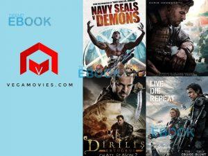 Vegamovies 2021 - Download Free Bollywood & Hollywood Movies   Vegamovies Download Free Movies