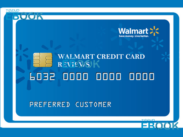 Walmart Credit Card - Apply for Capital One Walmart Credit Card   Walmart Credit Card Login