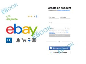 eBay Account - Create an eBay Account on www.eBay.com | eBay Login