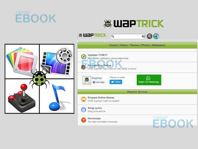 www.wapkid.com - Download Free MP3 Music   Java Games   Videos   Waptrick.com