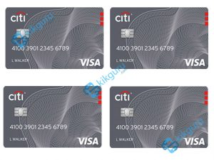 Costco Anywhere Visa Card - Apply for Costco Anywhere Visa Card | Costco Anywhere Visa Login