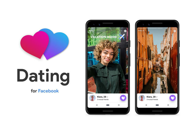 Dating on Facebook 2021 - How to Get on Facebook Dating | Facebook Dating App