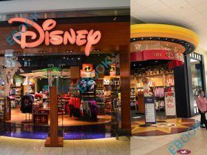 Disney Store - Disney Store Near Me | shopDisney