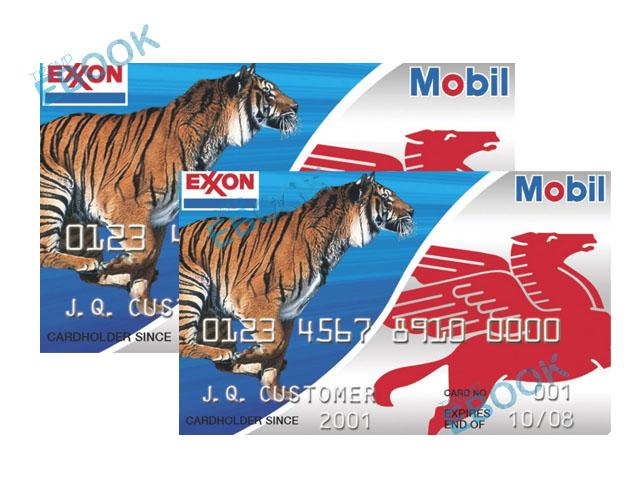 ExxonMobil Credit Card - Apply for ExxonMobil Credit Card | ExxonMobil Credit Card Login