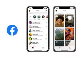 Facebook App for PC Free Download - Facebook Apps Download | Facebook App Download Free