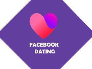 Facebook Dating - Facebook Dating Site Free | Dating on Facebook App