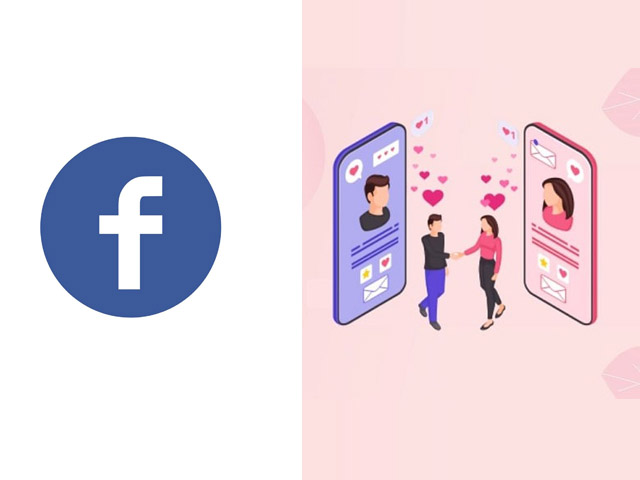 Facebook Singles Dating Group - Dating App for Facebook   Facebook Dating Secret Crush Group
