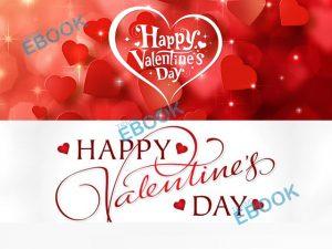 Facebook Valentine Cover Photos - Free Valentine Cover Photos for Facebook   Valentines Day Sign Photo Facebook Cover