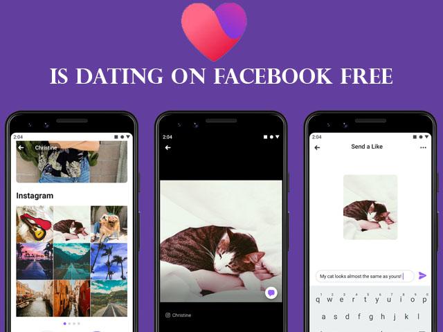 Facebook Dating Site Free - Facebook Dating Site Update   Facebook Dating Site