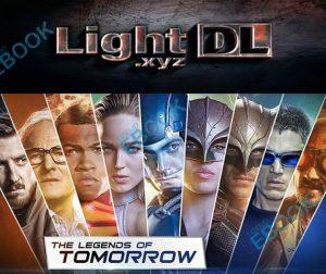 Lightdl.xyz - Download Latest Movies & TV Series | Lightdl.xyz Download