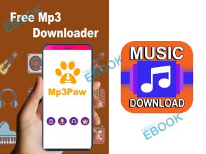 MP3 PAW (MP3PAW) - Paw Mp3 New Song Download on www.mp3paw.com | Mp3paw Download
