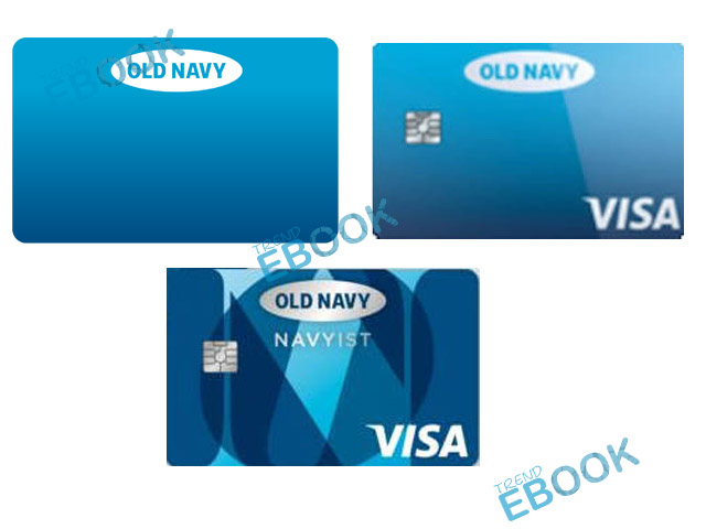 Old Navy Credit Card - Apply for Old Navy Credit Card   Old Navy Credit Card Login