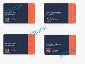 QVC Credit Card - Apply for QVC Credit Card   QVC Credit Card Login