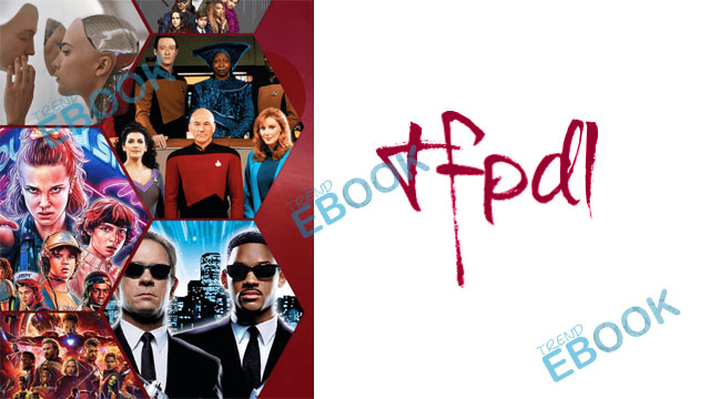 TFPDL Movies & TV Series - Download Free Movies & TV Series on TFPDL | Tfp.is