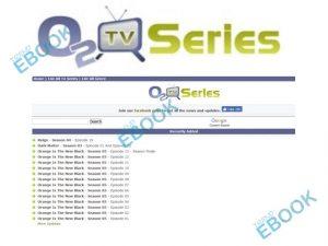 02 Tv Series (02TvSeries) - Free TV Shows & Series Download | O2TvSeries.com