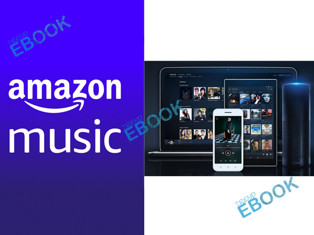Amazon Music - How to Get Started with Amazon Music | Amazon Music Unlimited