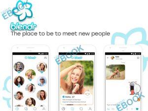 Blendr App - How to Set up the Blendr App | Download Blendr App for Free