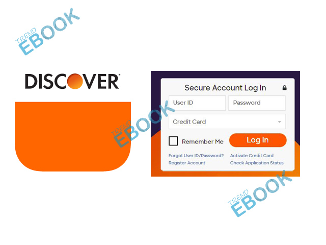 Discover Login - Manage your Discover Account Online | Discover Bank Login