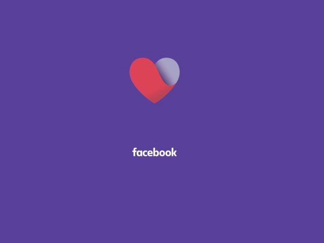 Facebook Dating Not Working - Facebook Dating an Unexpected Error Occurred   Facebook Dating App