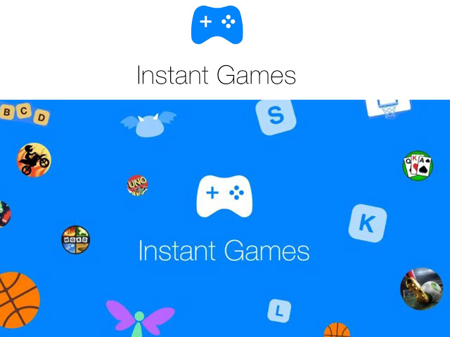 Facebook Games Free to Play - Free Online Games on Facebook Instant Games | Games on Facebook
