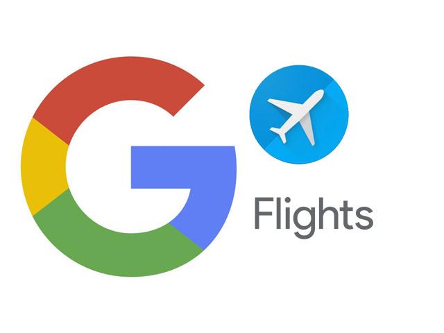 Google Flights - How to Use Google Flights   Google Flights Search