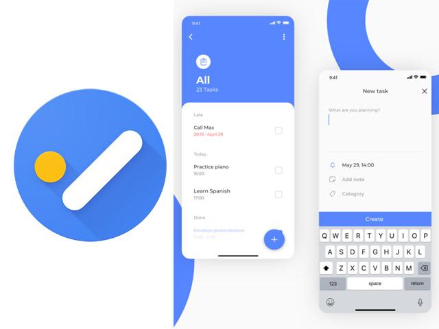 Google Tasks - How to Use Google Tasks | Google Tasks App