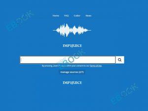 Imp3juices - Free MP3 Music Downloads on Imp3juices.com   Imp3juice