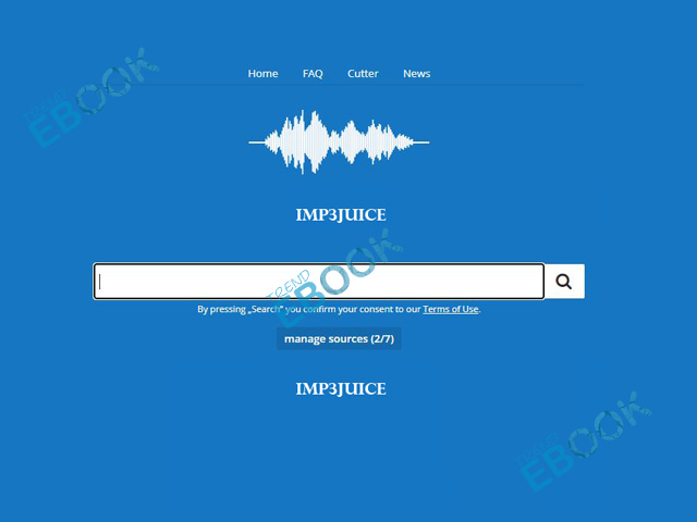 Imp3juices - Free MP3 Music Downloads on Imp3juices.com | Imp3juice