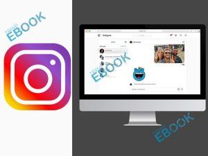 Instagram for Windows - Download Instagram for PC Windows 10 | Instagram App for PC