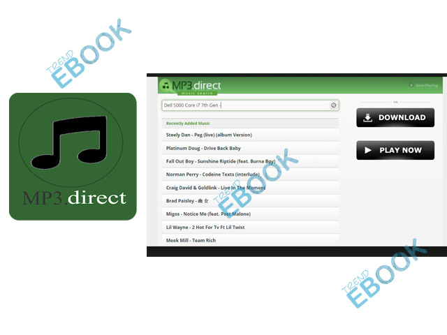 MP3 Direct (Mp3Direct) – Free Mp3 Download Songs on Mp3direct.com | Mp3 Direct Music Download | Mp3direct Download