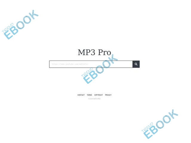 MP3 Pro - Free MP3 Downloads   MP3 Pro Music Downloader