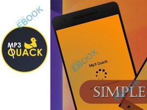 MP3 Quack (MP3Quack) - Quack MP3 Music Download Site | MP3 Download MP3Quack