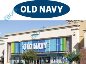 Old Navy Near Me - Find the Nearest Old Navy Store | Old Navy Store Locator