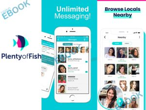 POF App - Download POF Free Dating App for Android & iOS | Free POF App